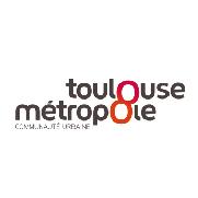 TOUL-METRO