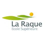 la_raque