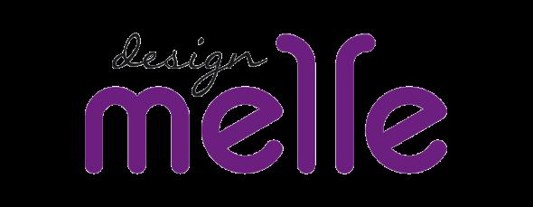 Melle Design